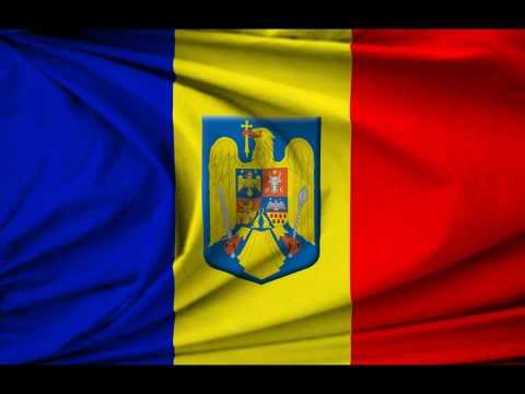 Moldova and Romania's Eurovision Votes Moldova is Romanian Land Brothers Forever