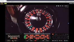8 1/2 hours online stream - Roulette , Rolls on Monopoly live ,  Slots  + 2 red keys on the Goonies