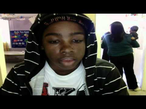 Webcam adonis