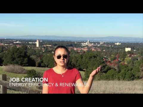 Solutions Project- 100% Renewable by 2050