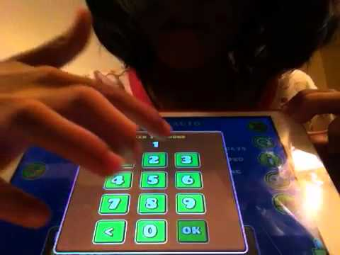 Hack/Cheat/Code In Geometry Dash