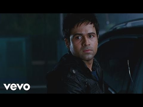 Crook - Emraan Hashmi, Neha Sharma | Tujhi Mein Video