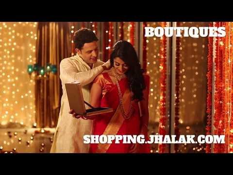 Struggling to Promote Your Jewelry and boutique Business - Post an FREE Ad at Shopping.Jhalak.com