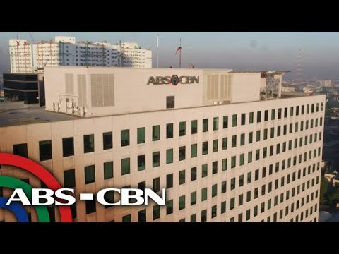 Quo Warranto Plea Vs ABS-CBN Franchise Catches Attention Of Int'l Media | ANC