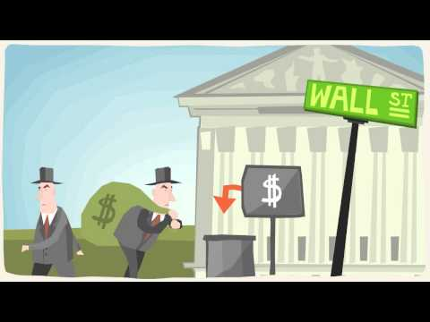 The History Of Economic Inequality In The United States