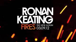 Fires (Audio clip)