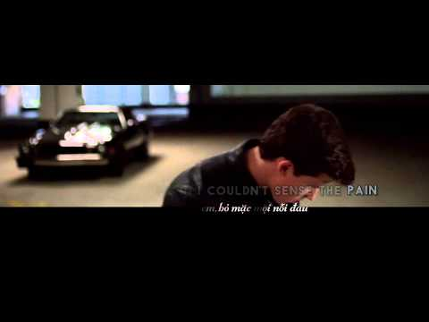 Stitches (Official Video) -  Shawn Mendes ...