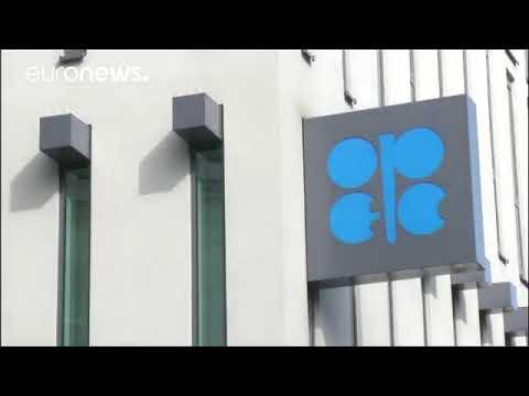 Saudi Arabia's oil price target revealed   economy aHSdDXq7B9A