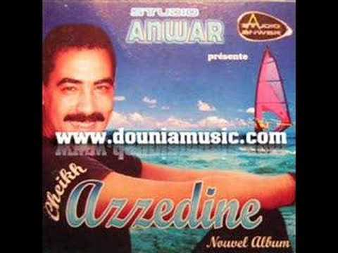 douniamusic dz