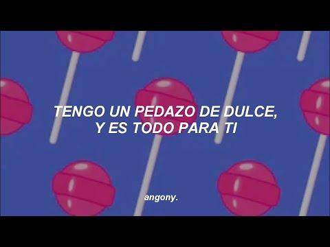 Maejor Ali - Lolly ft. Juicy J, Justin Bieber (Sub español)