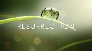 Watch Arise Resurrection video