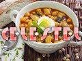 cocina con celestel los mejores garbanzos del mundo