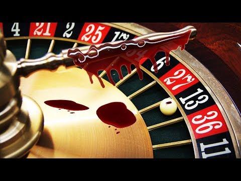 Mord im Casino 🎮 TTT - Staffel 2