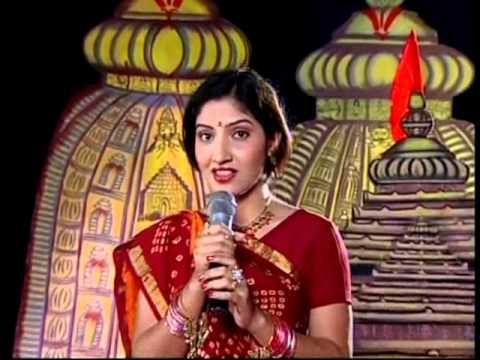 Suna Kaliya Mo [Full Song] Kali Jugara Kaliya Sarkar