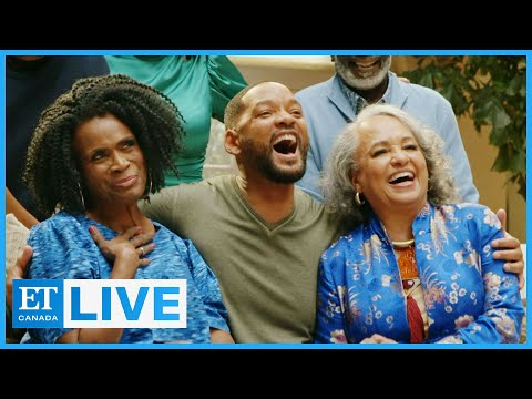 Will-Smith-Reunites-With-Both-Aunt-Vivs
