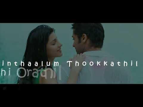 Mun Andhi Charal (Lyric Video)