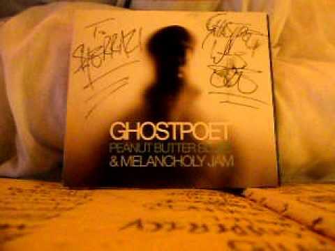 ghostpoet us against whatever