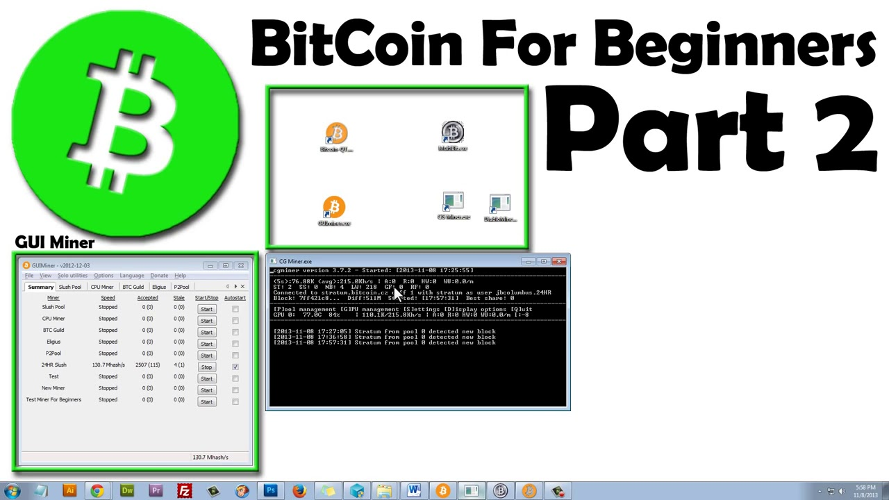 uninstall minergate cryptocurrency miner
