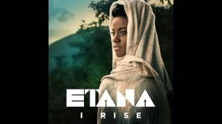 Etana - By Your Side [Official Album Audio]