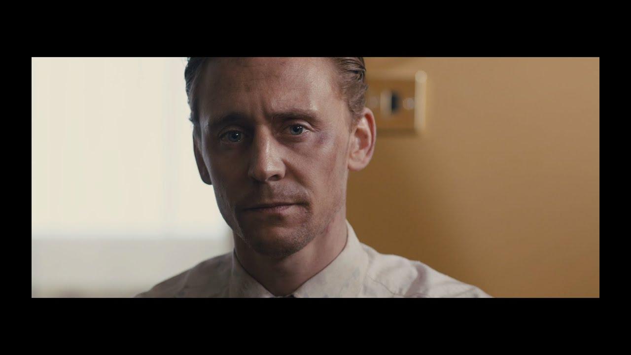 High-Rise - Official® Trailer [HD]