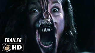 50 STATES OF FEAR Official Teaser Trailer (HD) Asa Butterfield, Rory Culkin