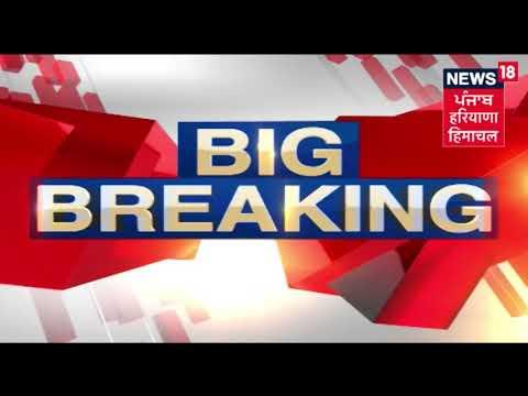 Haryana Roadways कर्मचारियों की हड़ताल पर CM Manohar Lal Khattar का बयान