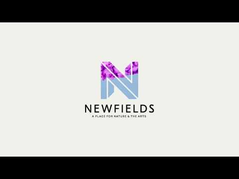 Newfields: A Place for Nature and the Arts - 2017