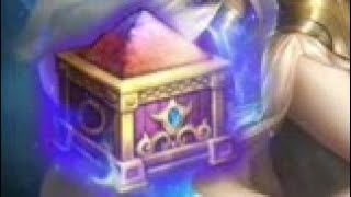 How to get Avalon Artifacts - Update 4.9 - king of Avalon KOA