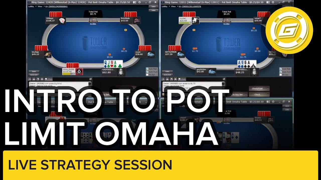 25 live poker strategy jeux de casino 770 gratuit