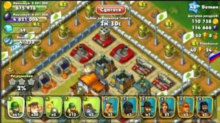 Jungle Heat: секреты турниров часть №2