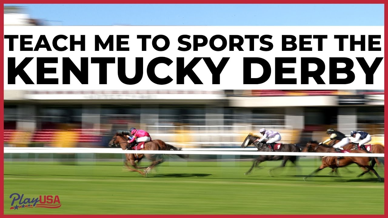 How much is a 1 dollar bet extaca bet on the kentucky derby covers mlb betting forum