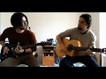 watch he video of NYLACERO - Jolene (Dolly Parton Rumba/Rock Cover)