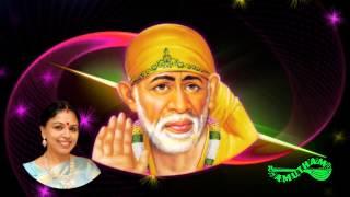 Manki Aankhen Kholo - Sudha Madhuri - Sudha Ragunathan