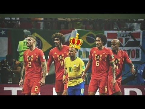 BRAZIL SONG DJ Sappy Mix