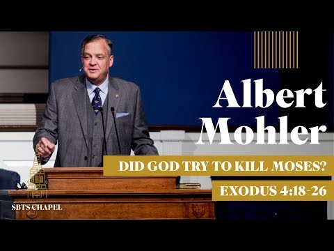 Pulpit & Practice: Robert Smith Jr. from YouTube · Duration:  20 minutes 2 seconds