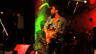 Midnight Masses - Golden Age - Live @ TT The Bear