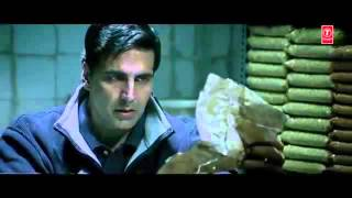 'Kyun Main Jaagoon' Full Song Patiala House   Akshay Kumar1