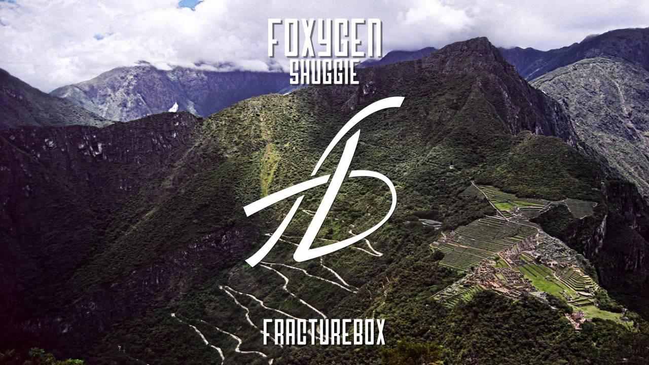 foxygen-shuggie-fracturebox