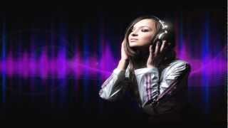 DJBLONDU - Best House Music 2012, New Electro House 2012 - 2012 - July- DJBLONDU [720p]