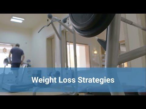 weight-loss-strategies