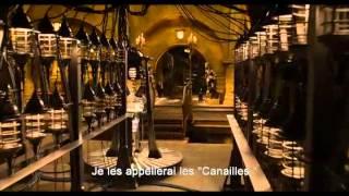Video Les Schtroumpfs 2 // Bande-annonce (Français SUB) // A partir de 27 novembre en DVD & Blu-Ray download MP3, 3GP, MP4, WEBM, AVI, FLV Oktober 2017