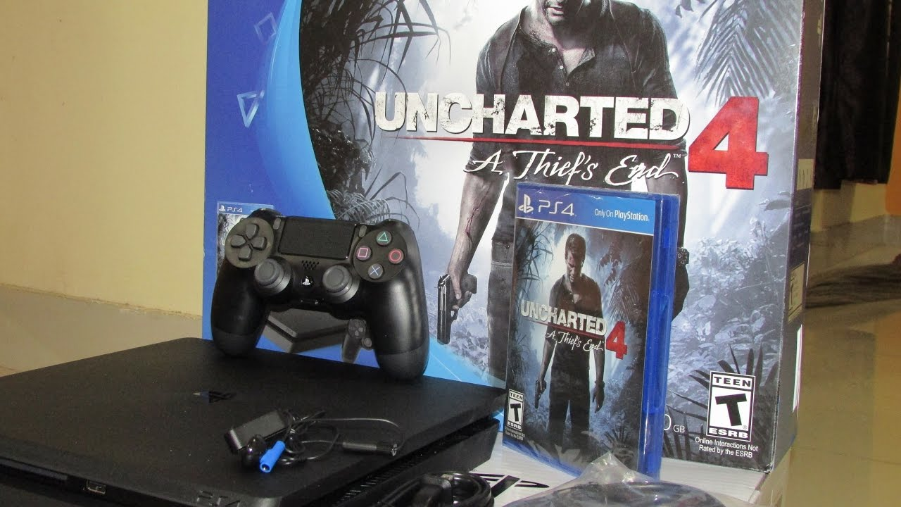 how to get ps4 for free in india