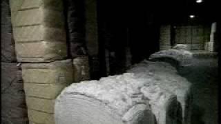 Farm to Market: Cotton (clips)