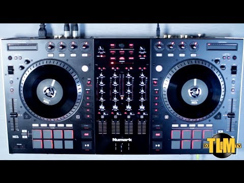 Buying your first DJ set? What are your options? (overv... | Doovi