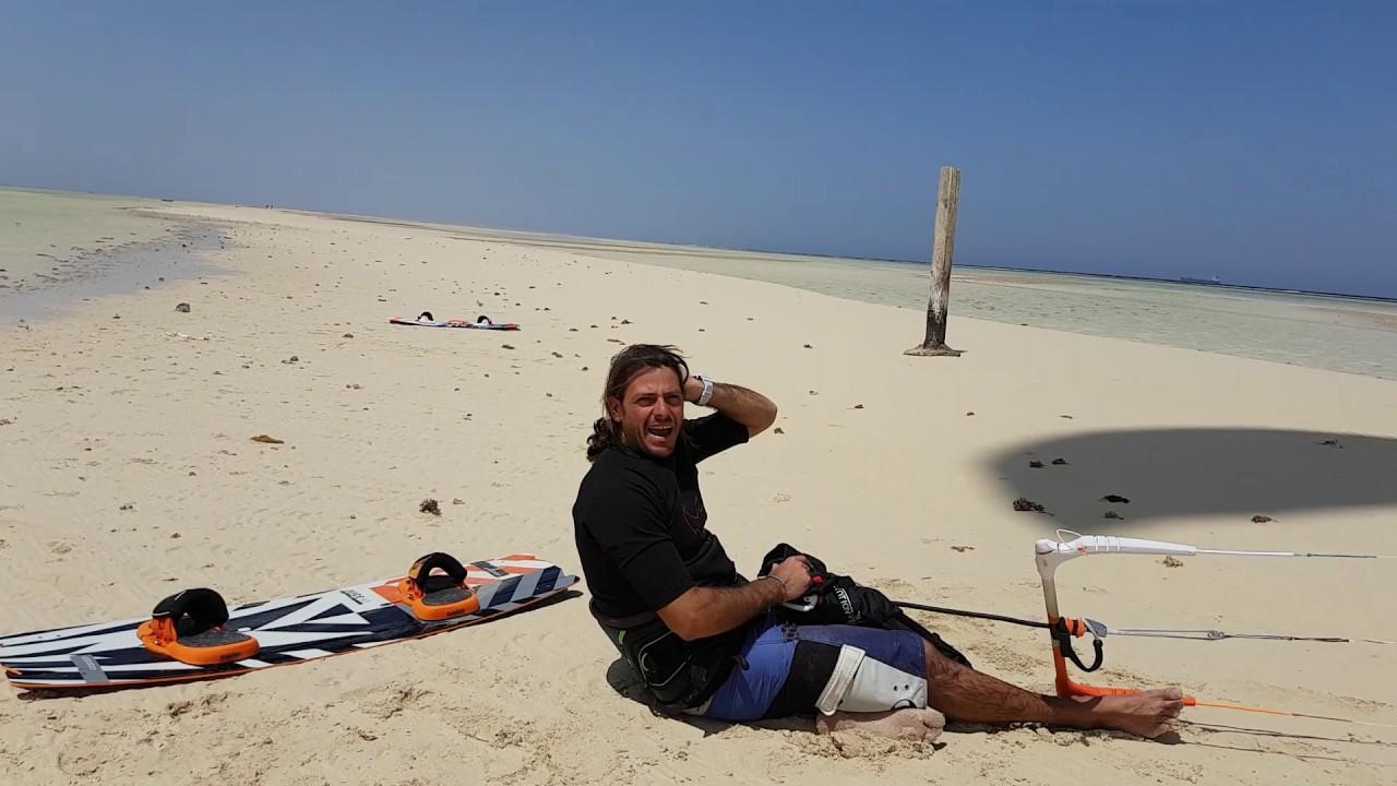 Download Pro Kite Villa - Safaga Egypt