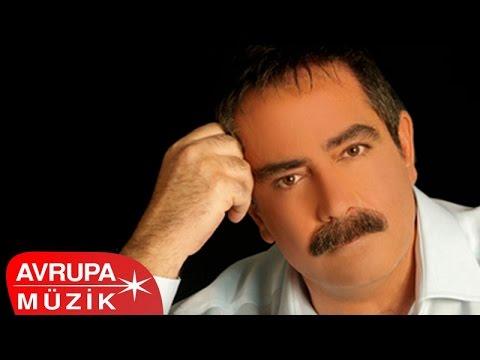 Fatih Kısaparmak - Ağlaram Keke (Official Audio)