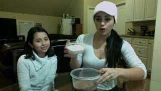 Almond Joy Shakeology Balls - No Bake Cookies