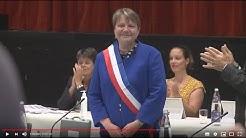 Election du Conseil municipal de Bagneux