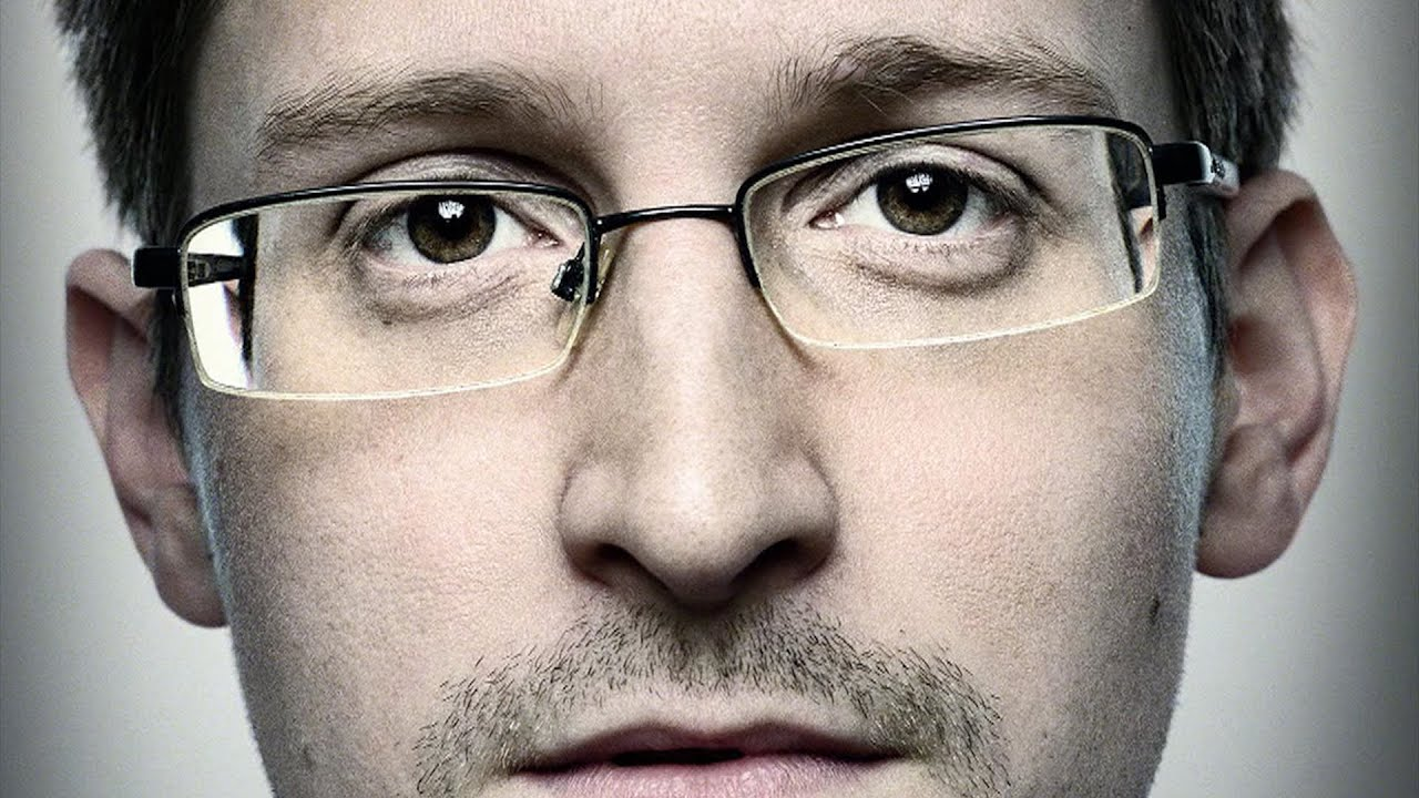 Citizenfour German
