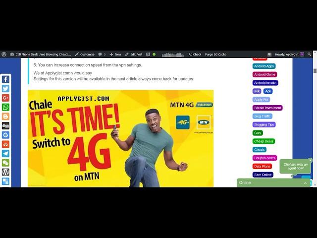 All MTN ShortCodes Ghana! Make Easy Your Communicate ▷ YEN